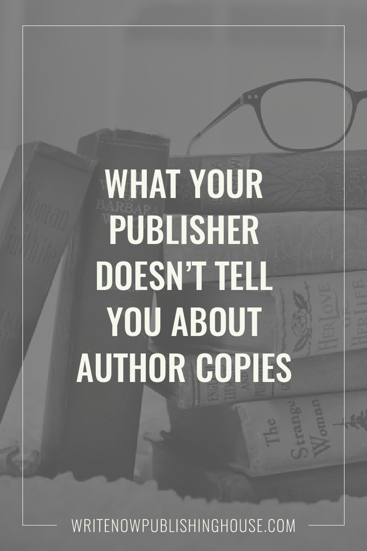 author-copies-pinterest